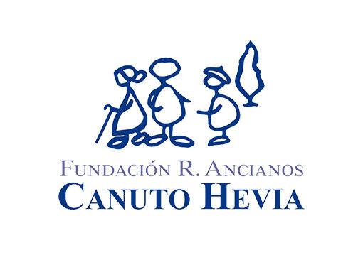 Fundación Canuto Hevia - Lena