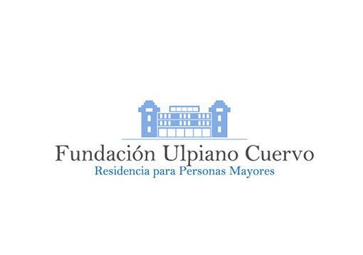 Fundación Ulpiano Cuervo - Rivadedeva