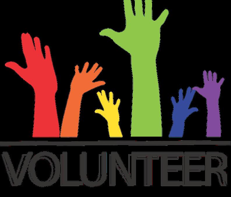 Nuestra Residencia en Cangas de Onís ha sido noticia en la prensa por su participación en un interesante Proyecto de Voluntariado.