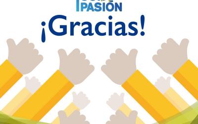 Finalizada con gran éxito la XVI Convención Nacional Lares celebrada en Cáceres la pasada semana.